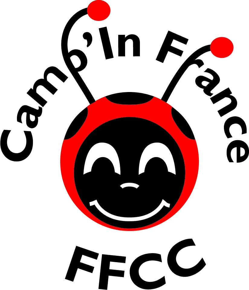 Camp'In France FFCC